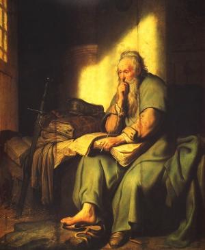 rembrandt-apostle_paul.jpg