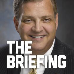the_briefing_logo_feedburner-2013.png