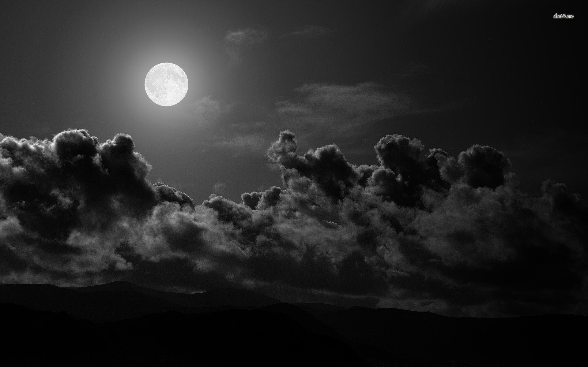 moon-cloud-sky-night-mountain.jpg
