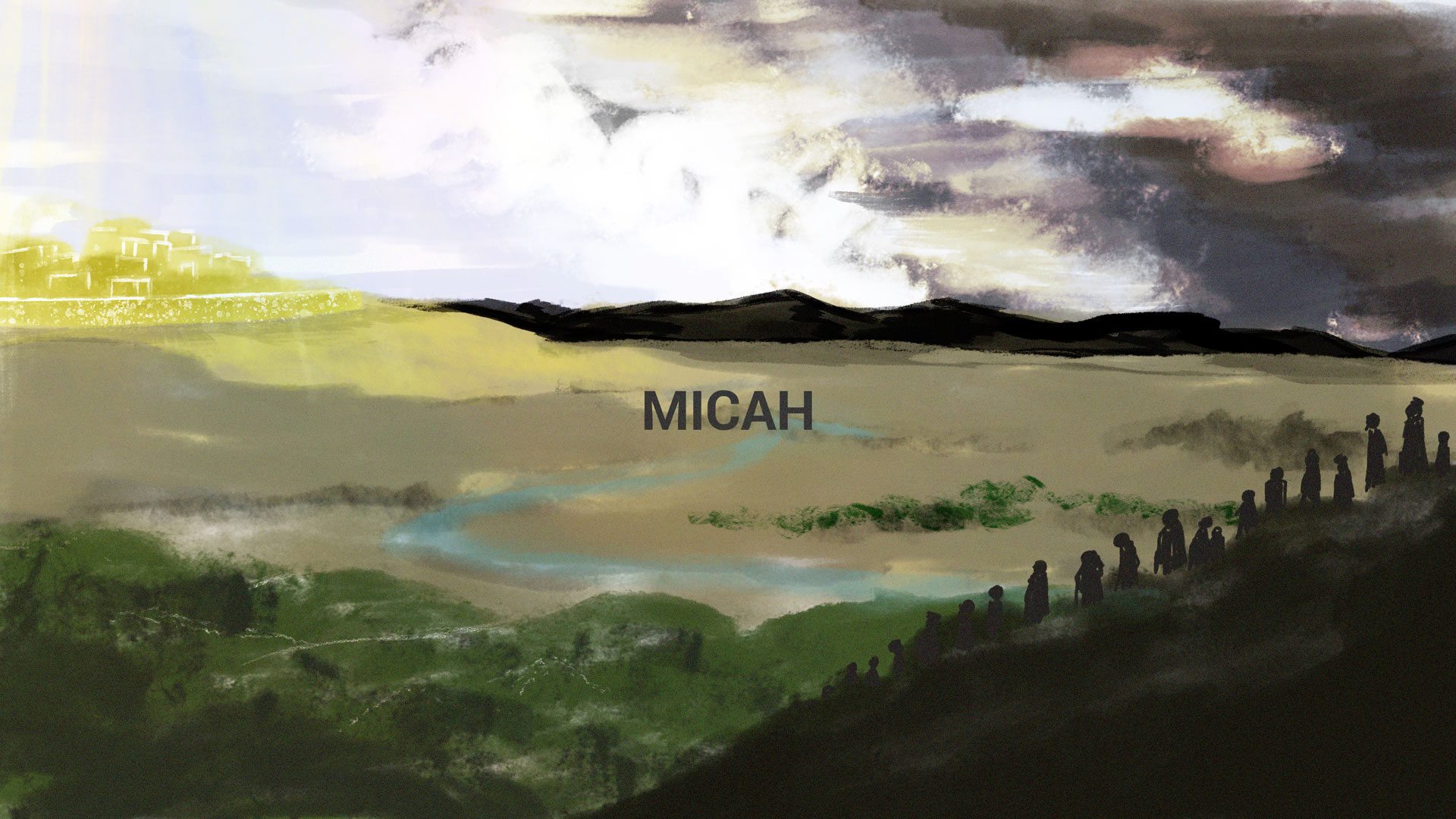 micah_1_main.jpg