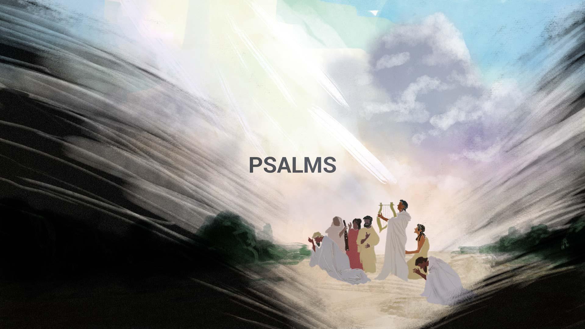 Psalms art.jpg