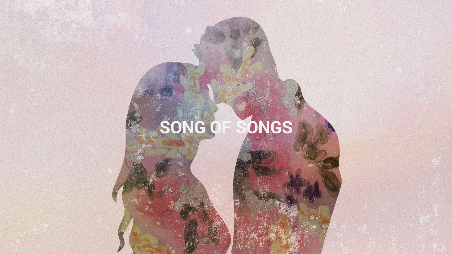 song_of_songs_1_main.jpg