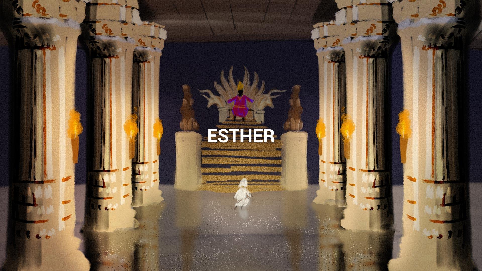 esther_v2_1_main.jpg
