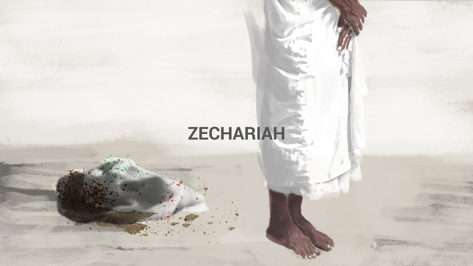 zechariah_1_main_edit.jpg