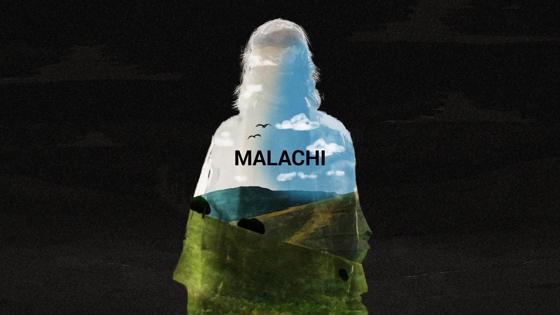 malachi_v1_main.jpg