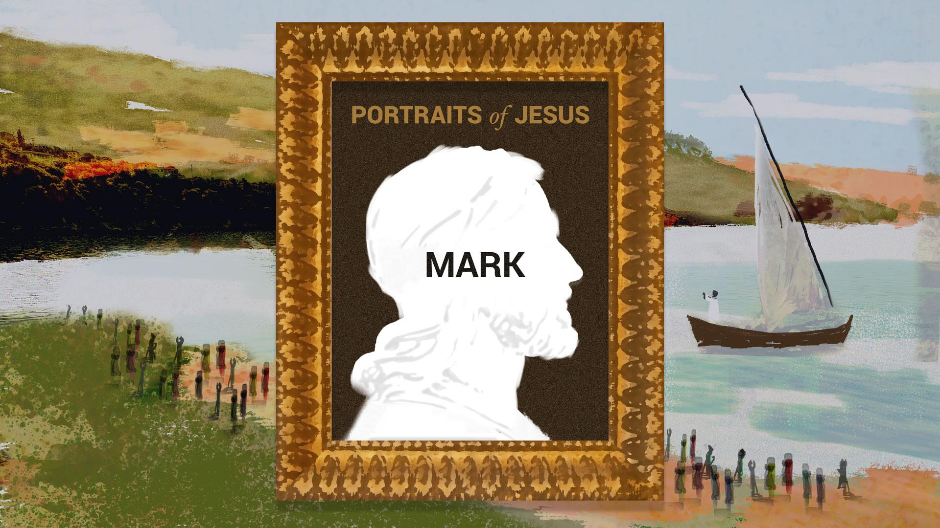 mark_v1_1_main.jpg