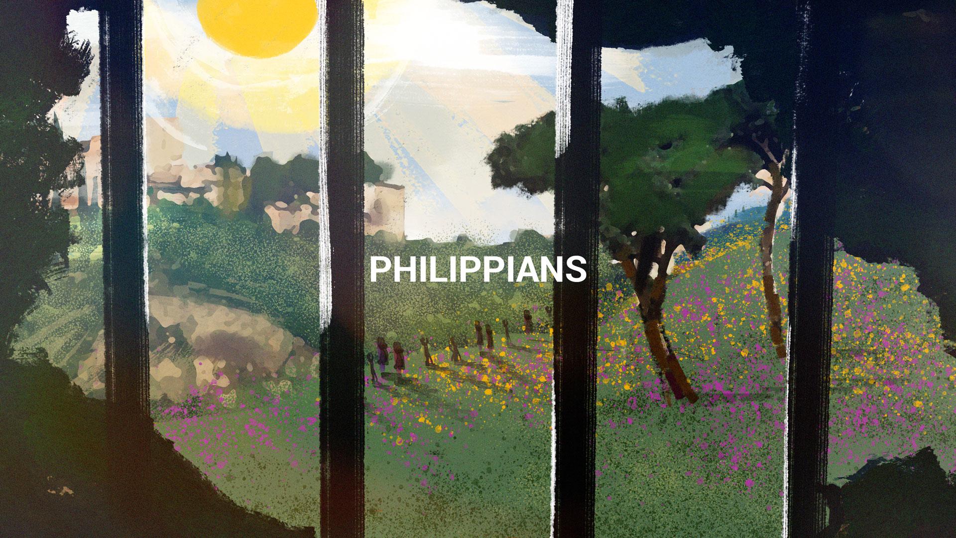 phillipians_1_main.jpg