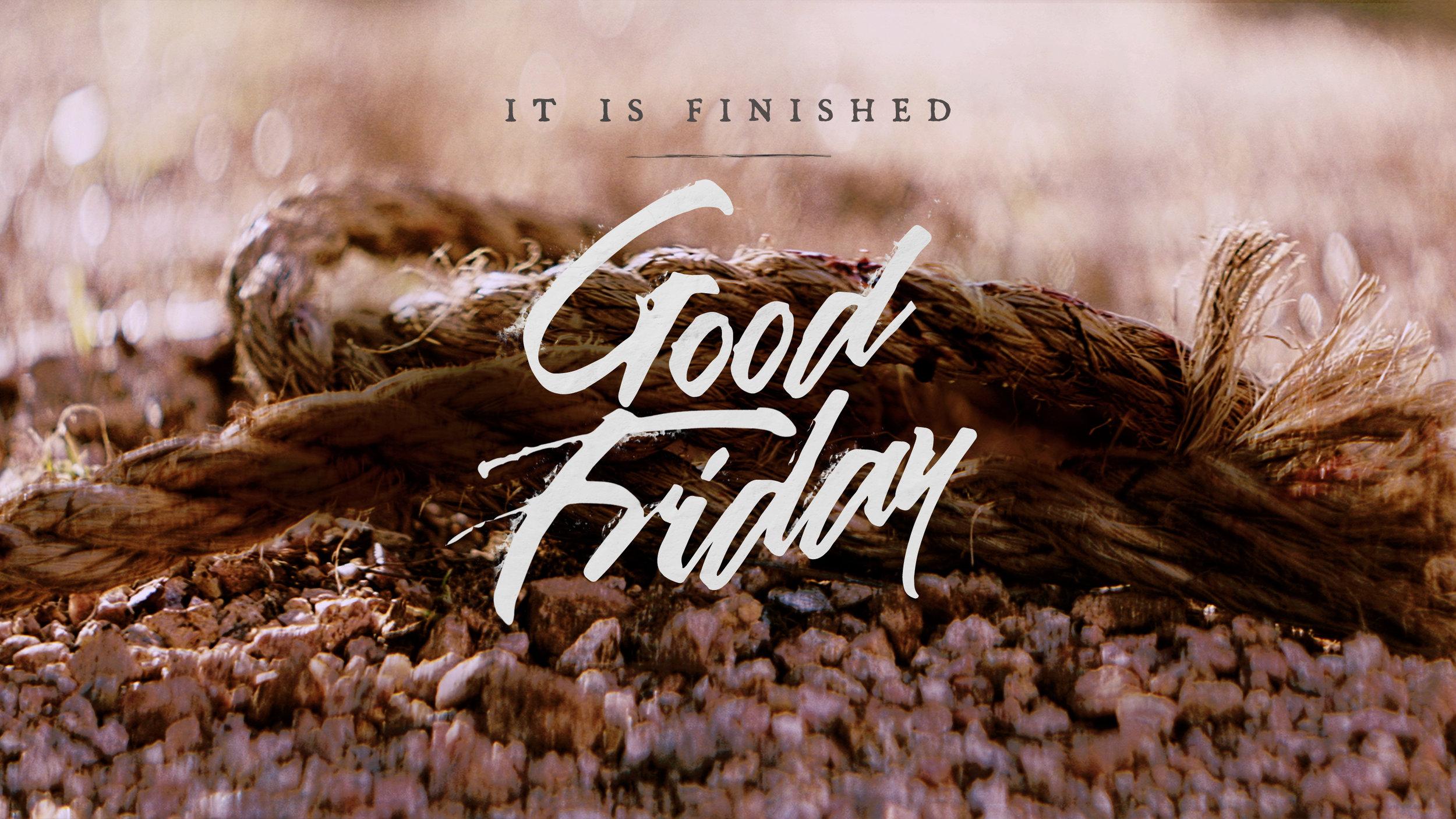 Good Friday Title Slide.jpg