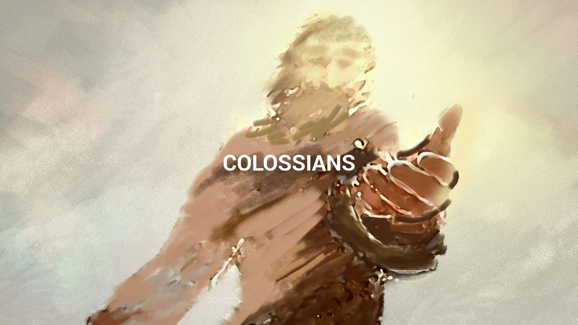 colossians_1_main.jpg