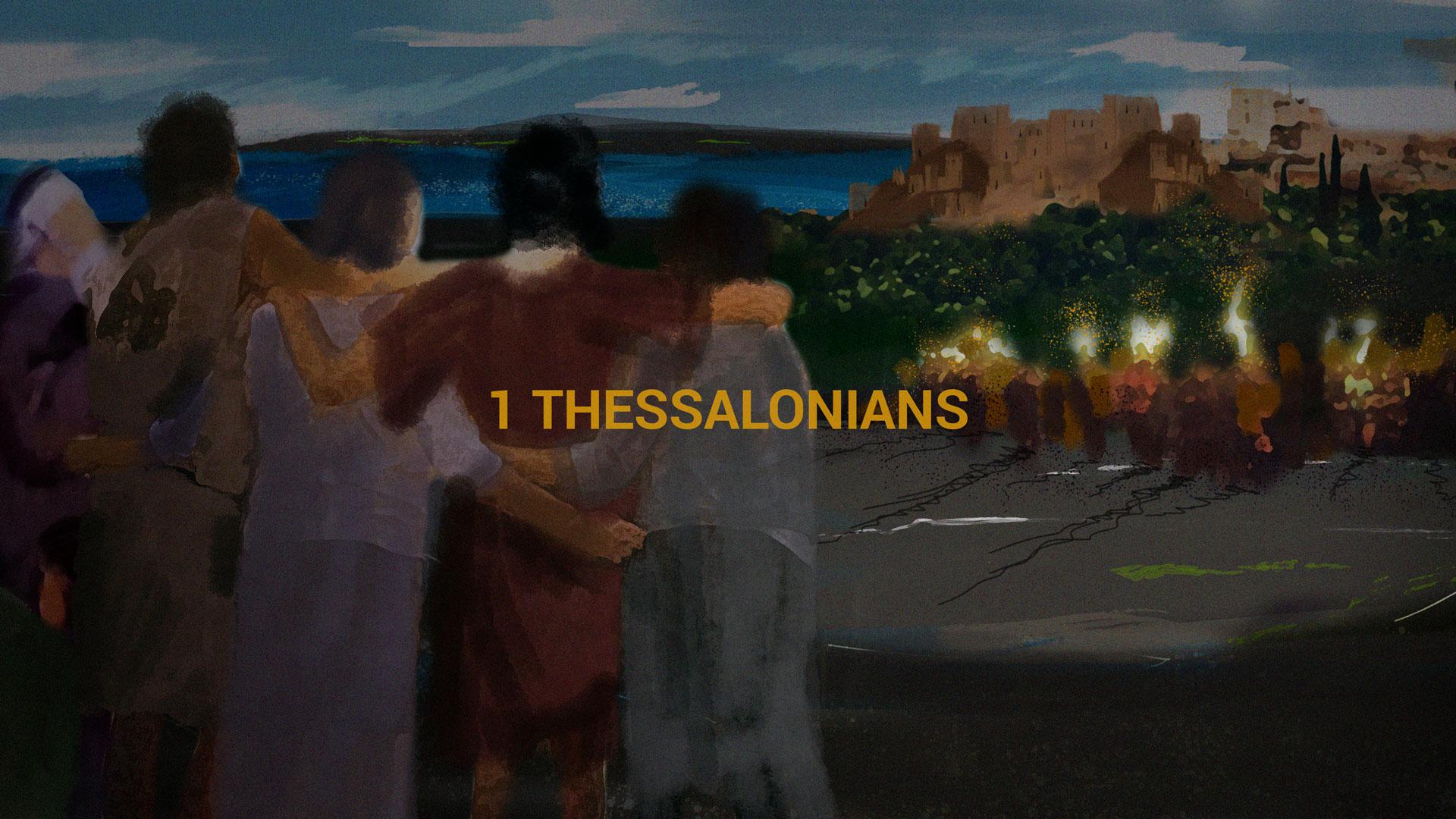 1thessalonians_1_main.jpg