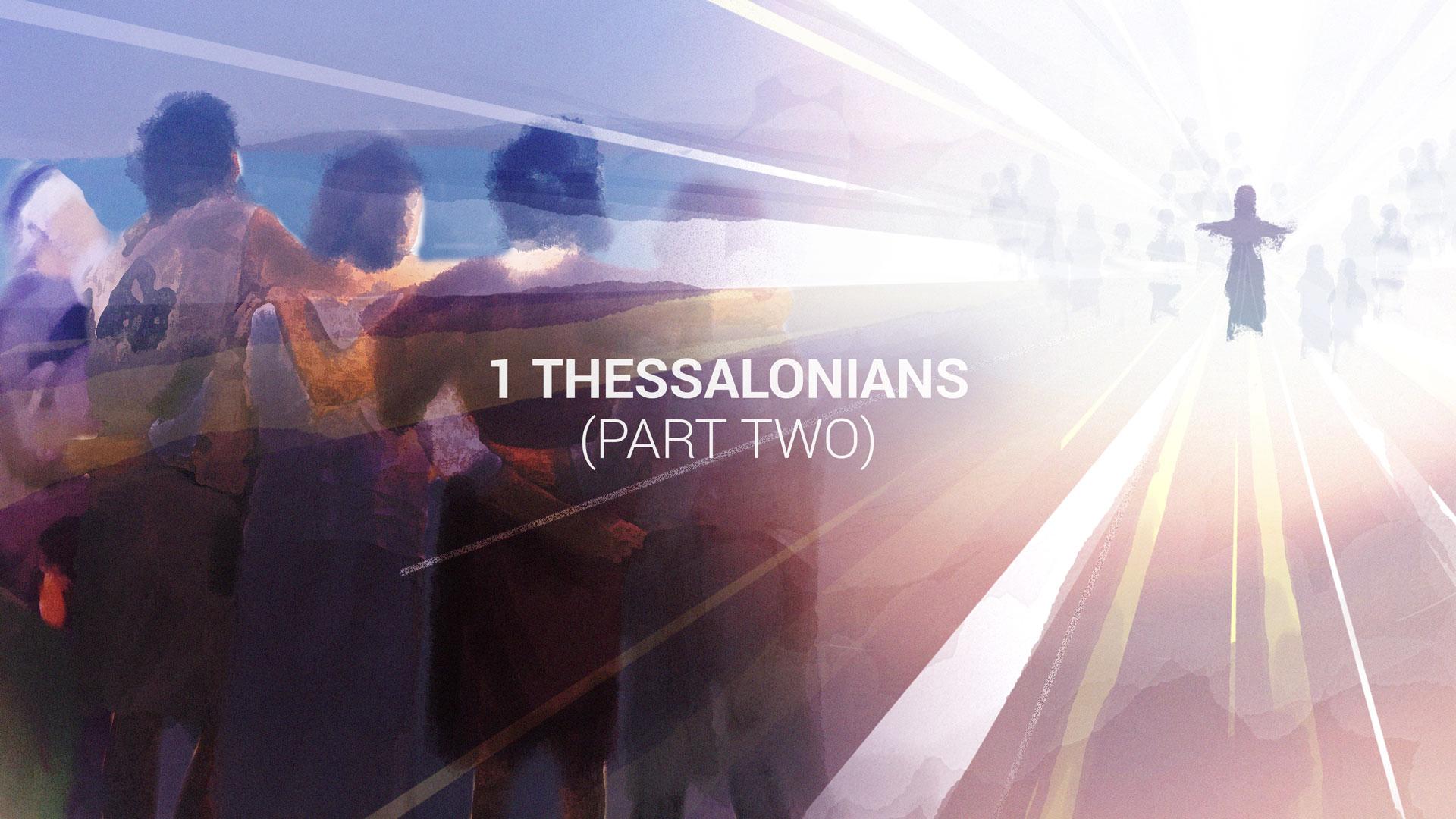 1thessalonians_part2_1_main.jpg