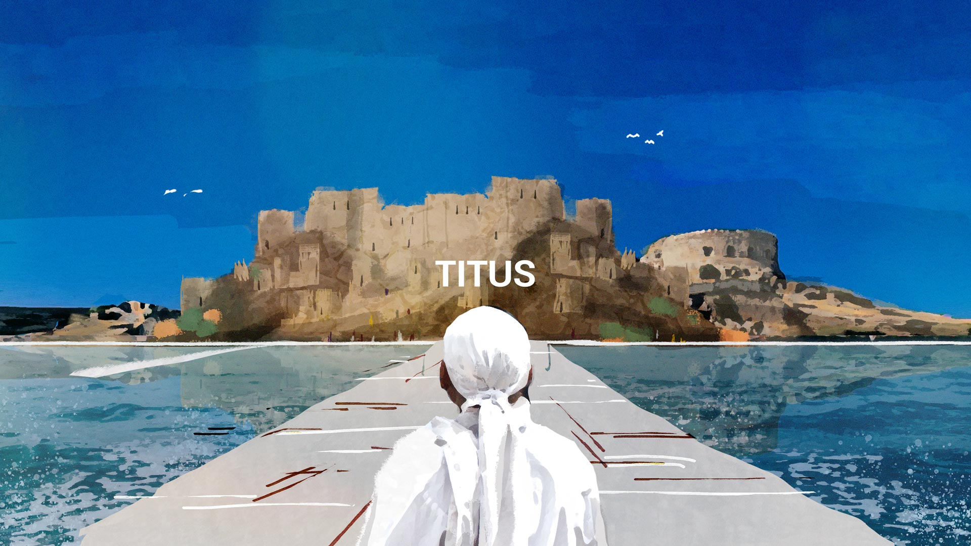 titus_1_main.jpg