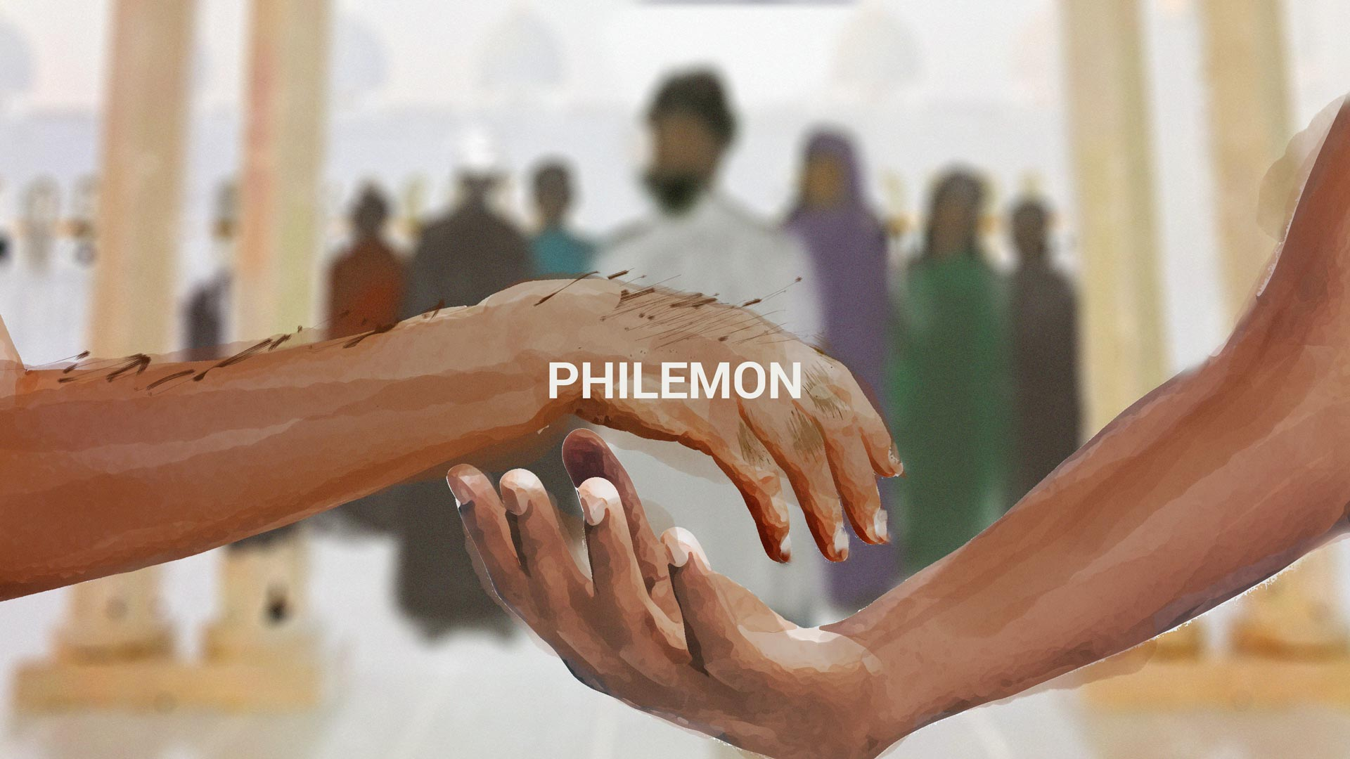 philemon_1_main.jpg