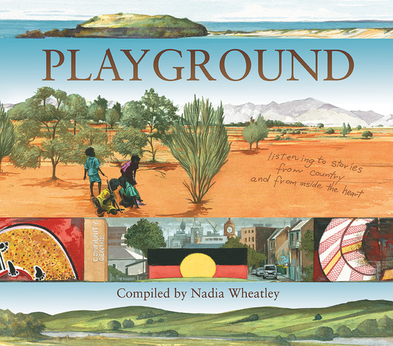 Playground-cover.png