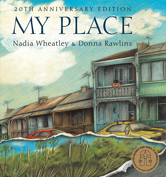 My-Place-Cover.png