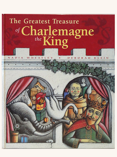 charlemagne.png