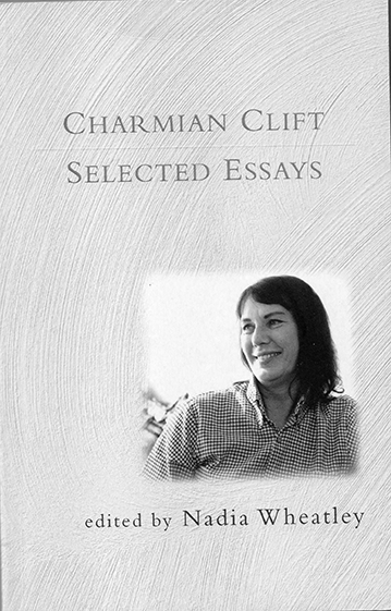 cc-essays-cover.png