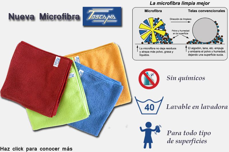 Promo-microfibra.jpg