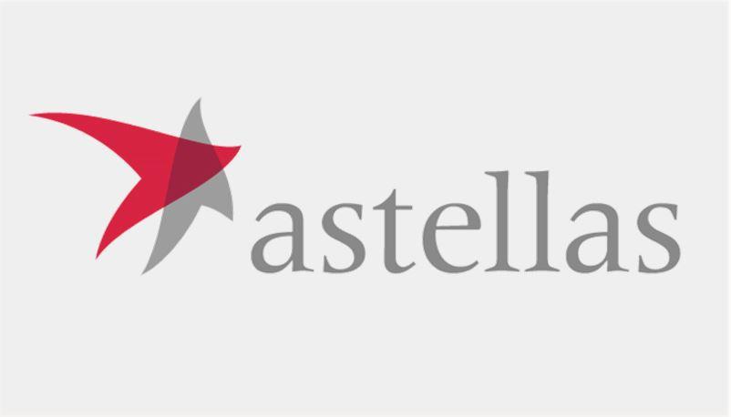 Astellas.jpg