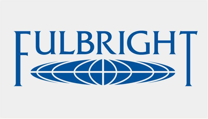 Fulbright.jpg