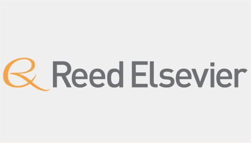 Reed Elsevier.jpg