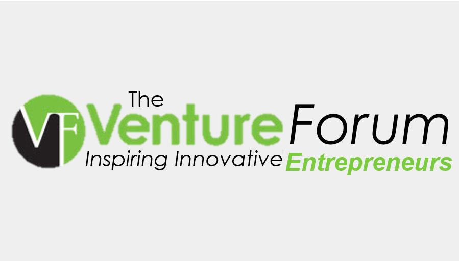WPI Venture Forum.png