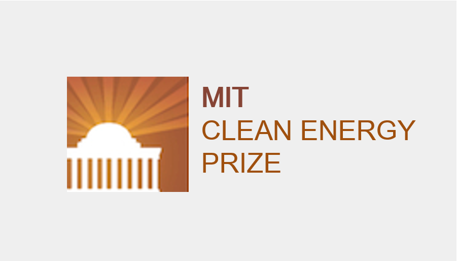 MIT Clean Energy Prize.png