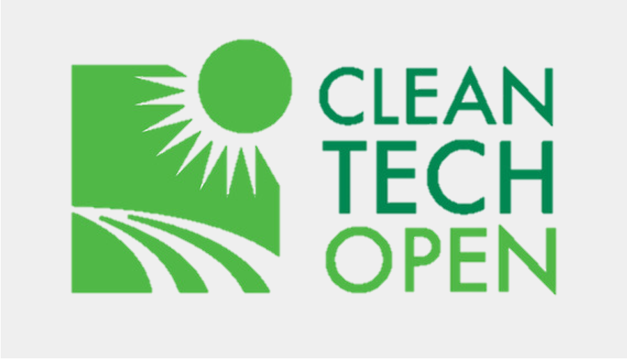 Cleantech Open.png