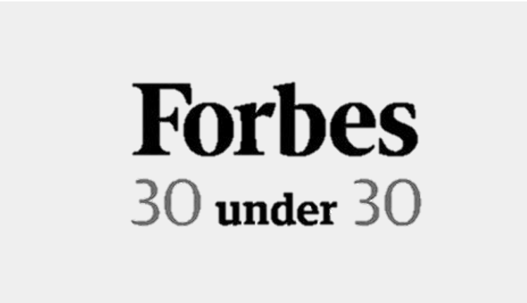 forbes30u30.png