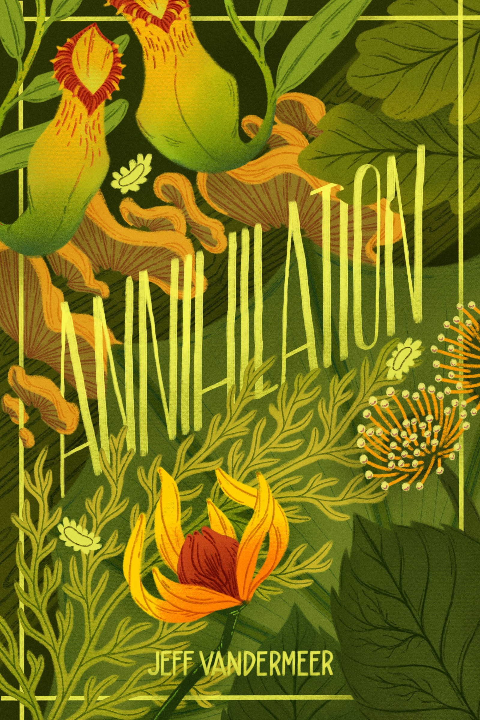 Annihilation_Cover.png