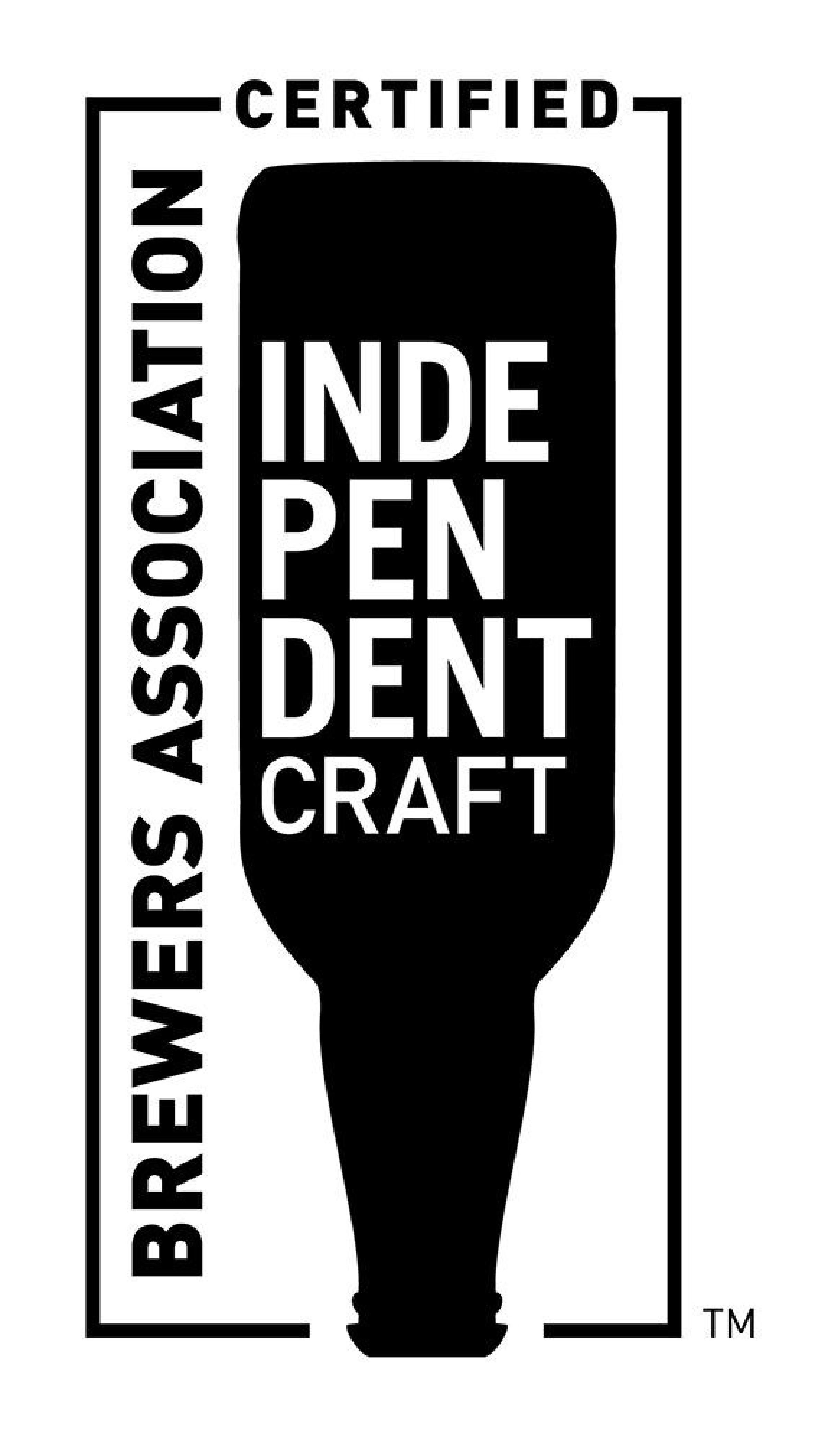 Independent craft beer (black).png