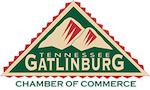 GatlinburgCOC_Logo_signature copy.jpg