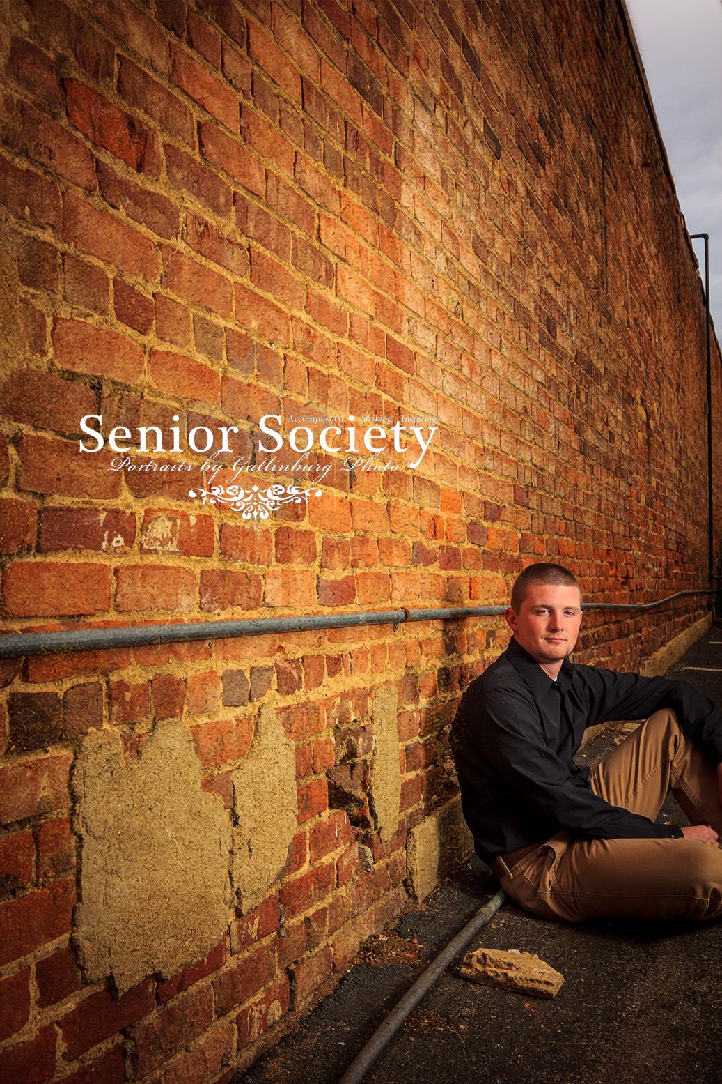 Senior (86 of 97).jpg