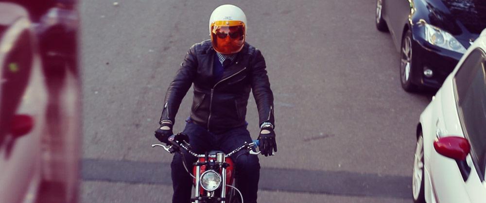 Stories_of_Bike_On_Location_Ep4_7.jpg