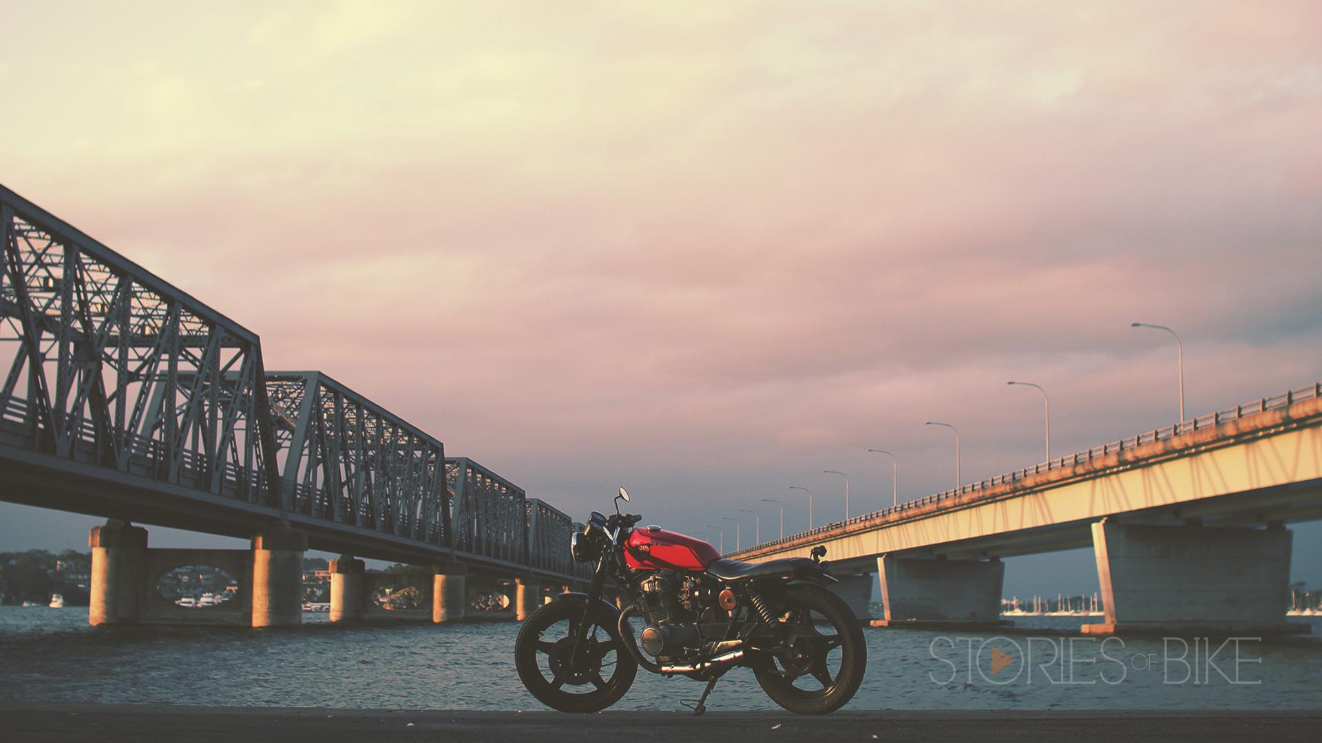 StoriesOfBike_Ep2_Bike_4.jpg