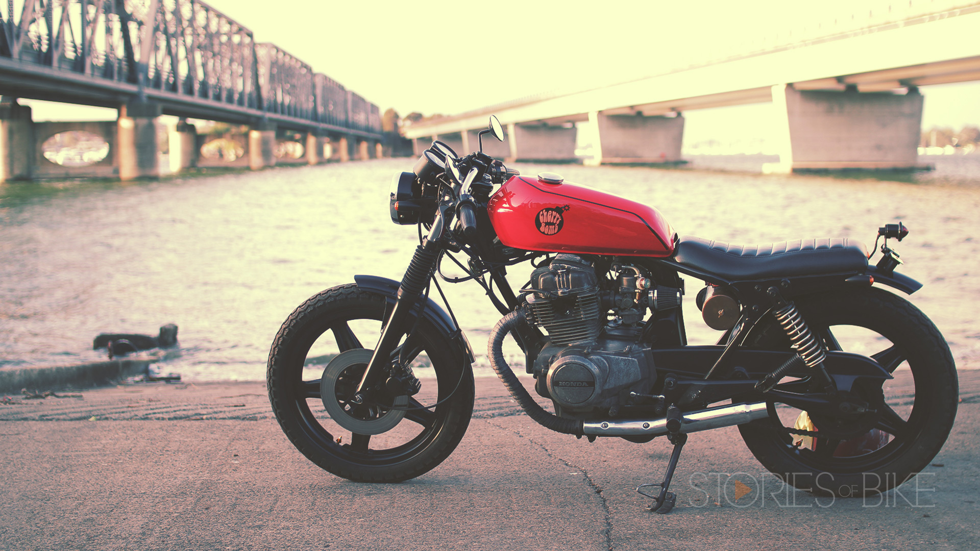 StoriesOfBike_Ep2_Bike_3.jpg