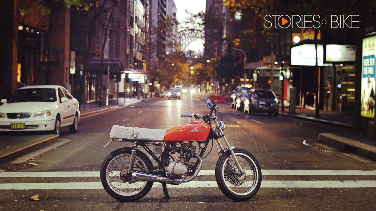 StoriesOfBike_Ep4_7.jpg