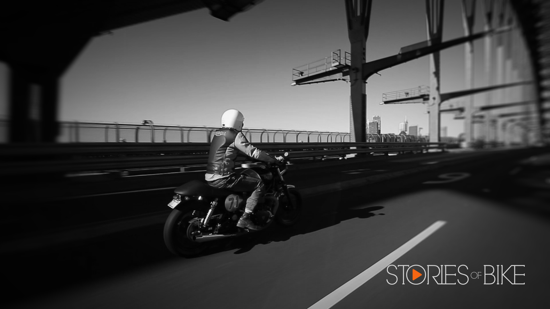 Stories_Of_Bike_Episode6_7.jpg