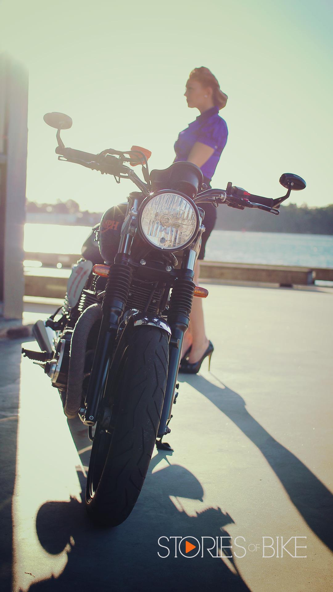 Stories_Of_Bike_Episode6_11.jpg