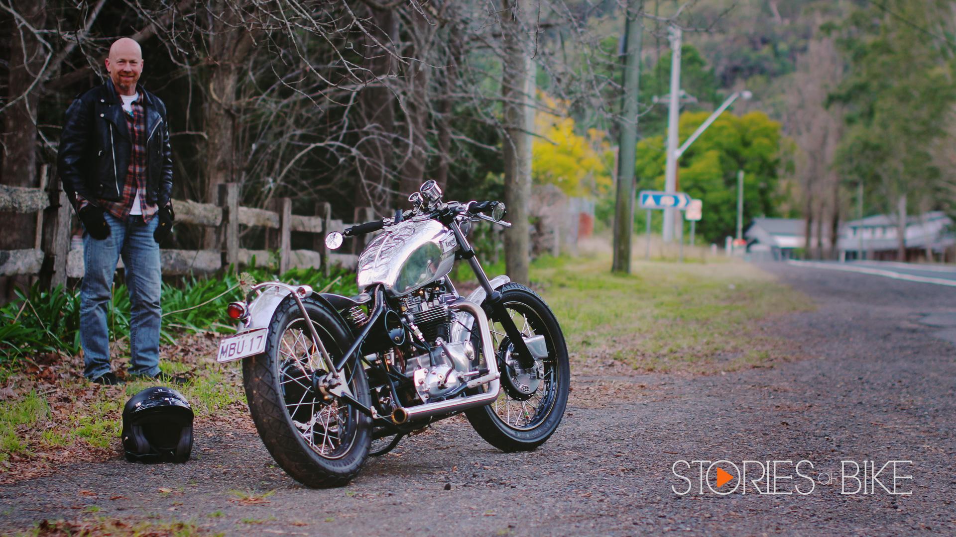 Stories_of_Bike_Publicity_Ep7_3.jpg