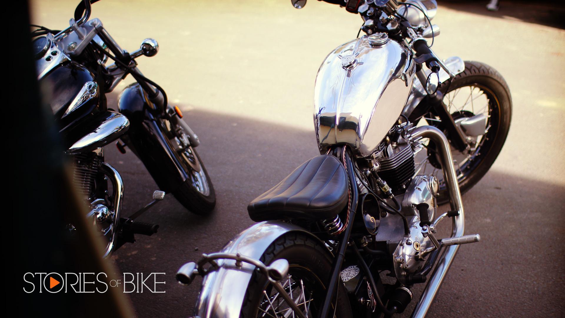 Stories_of_Bike_Publicity_Ep7_5.jpg