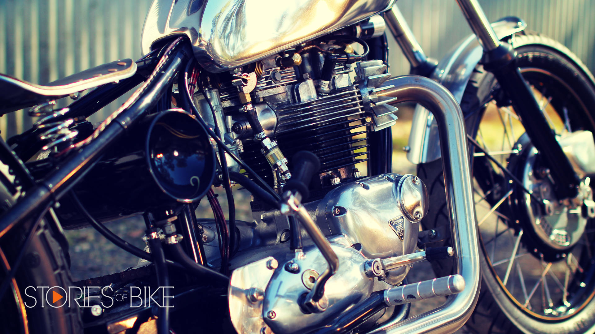 Stories_of_Bike_Publicity_Ep7_8.jpg