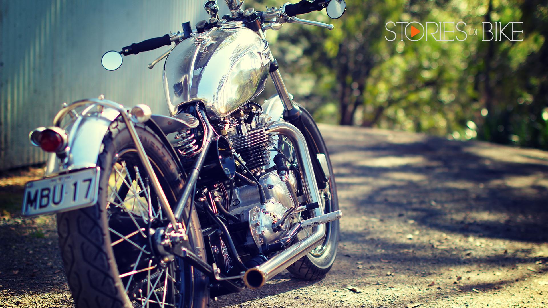 Stories_of_Bike_Publicity_Ep7_10.jpg