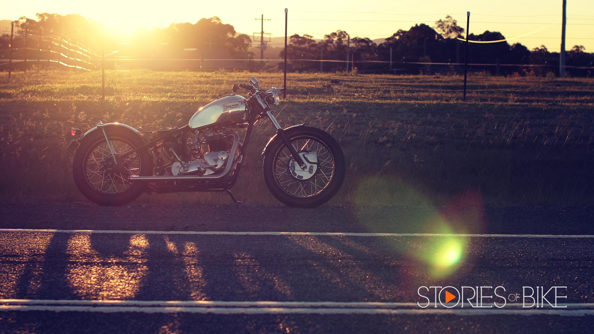 Stories_of_Bike_Publicity_Ep7_11.jpg
