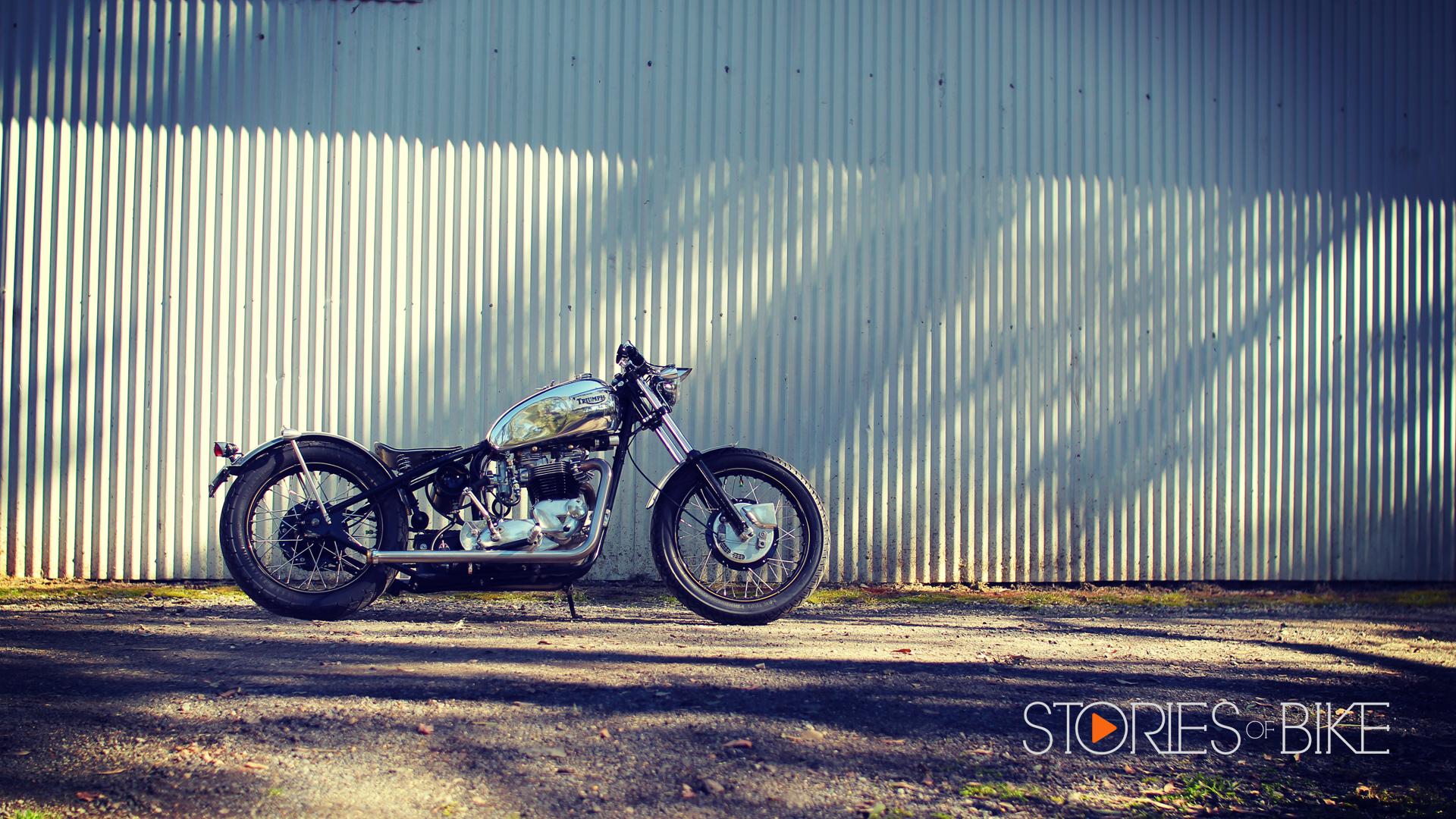 Stories_of_Bike_Publicity_Ep7_9.jpg