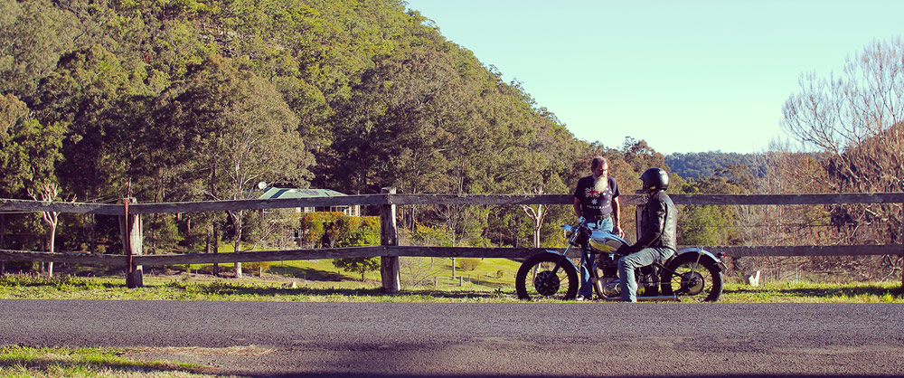 Stories_of_Bike_OnLocation_Ep7_5.jpg