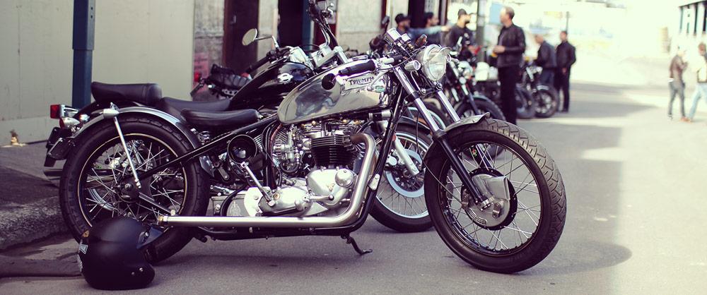 Stories_of_Bike_OnLocation_Ep7_8.jpg