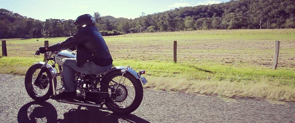 Stories_of_Bike_OnLocation_Ep7_13.jpg