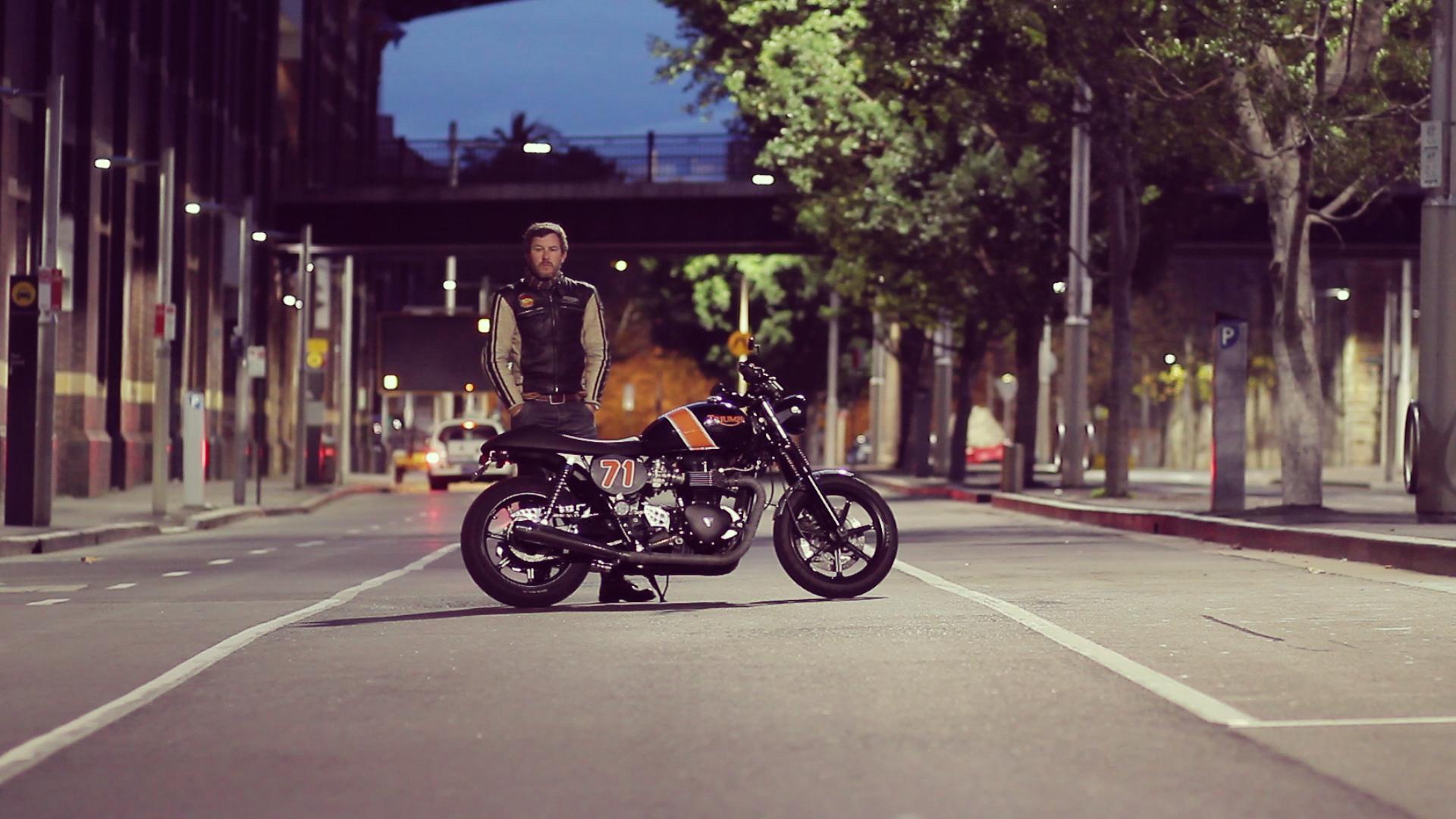 Stories_of_Bike_Carl_2.jpg