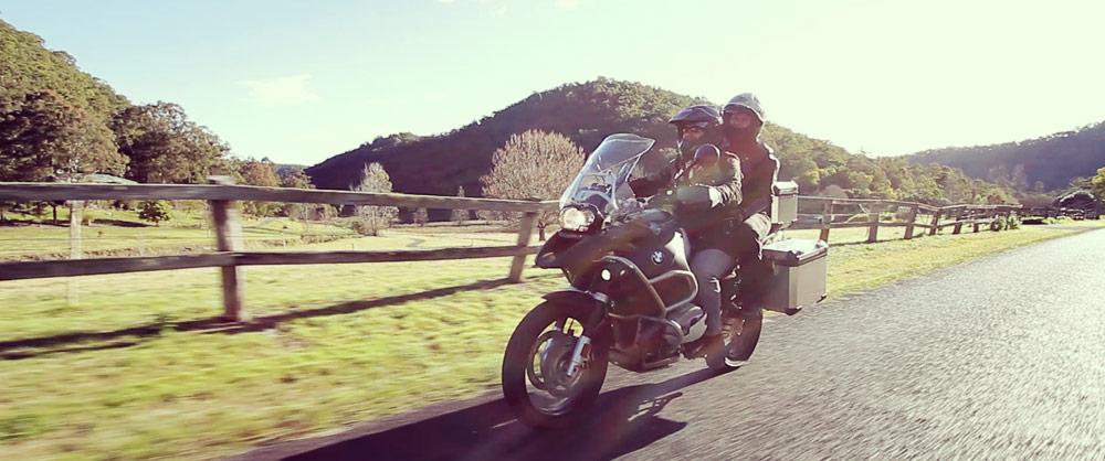 Stories_of_Bike_OnLocation_Ep7_12.jpg